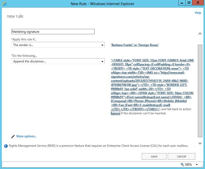 MarektingSignature-Configuration-Simple-674px