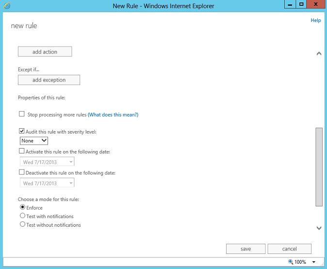 NewRule-Configuration-MoreOptions-674px