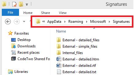 Datei-Explorer