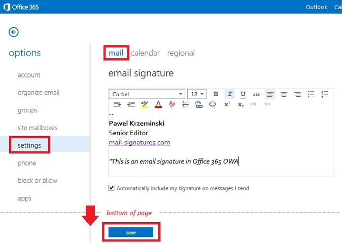 Signature-editor-674px