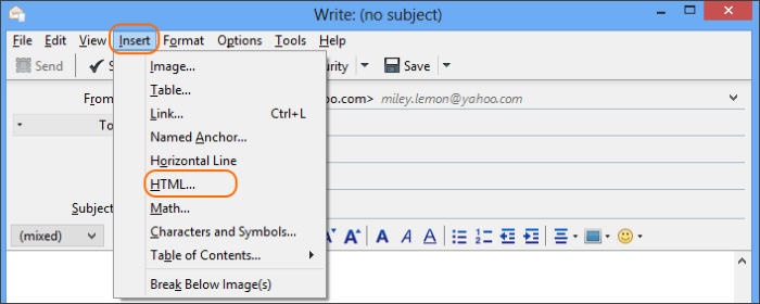 insert-html...-modif