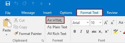 Bilder in E-Mail-Signaturen korrekt angezeigt (nicht als Anhänge)