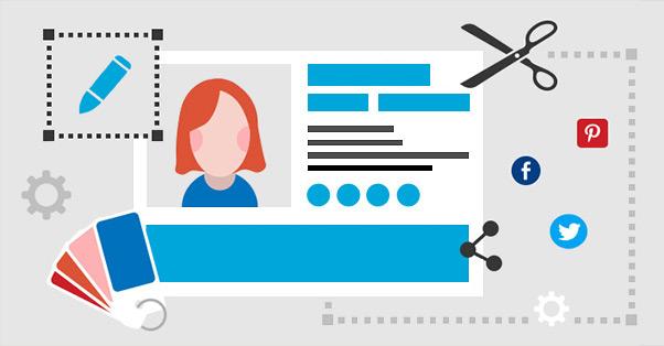 Tipps zur E-Mail-Signatur: Wie erstellt man einen guten Signaturblock?