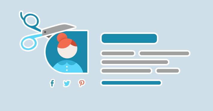 Wie fügt man abgerundete Bilder zu HTML-E-Mail-Signaturen hinzu?