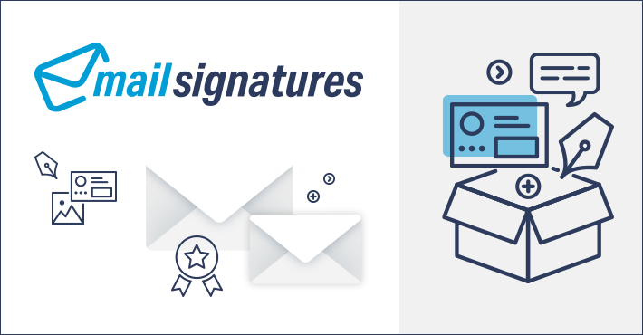 10 professional email signature designs