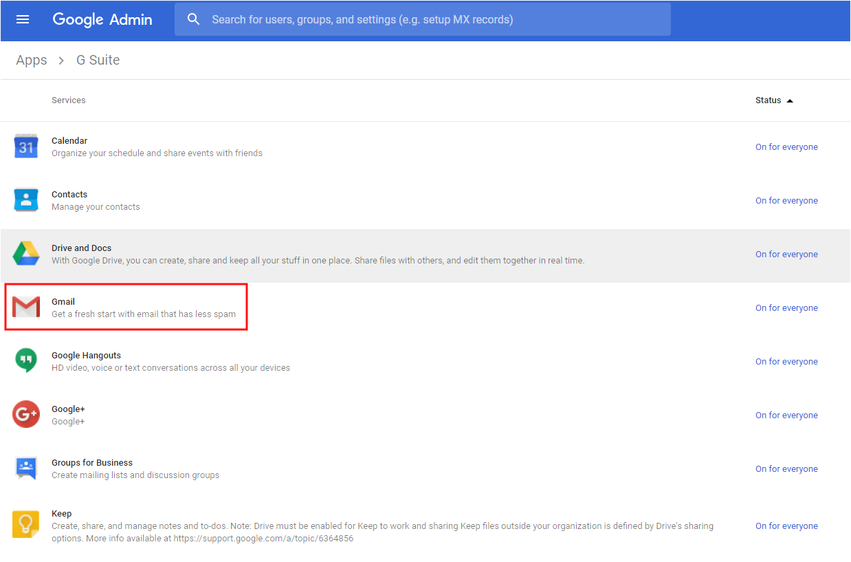 How to stop auto send email in gmail