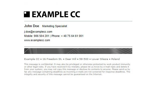 Luminatic dark logo placeholder
