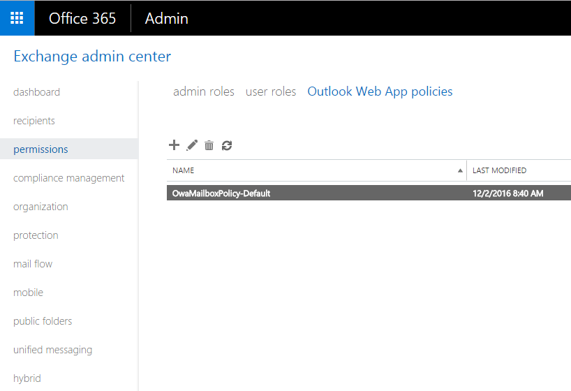How to solve problems with email signatures in Office 365