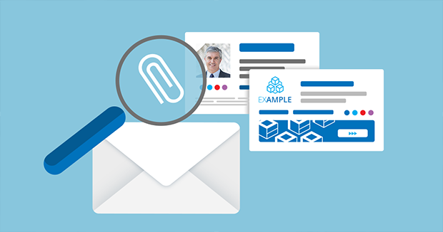 How to make images display correctly in email signatures (not as attachments)