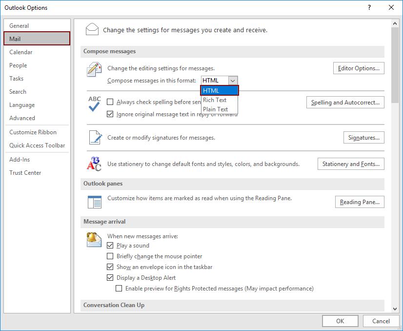 how to get full cc info off bin database