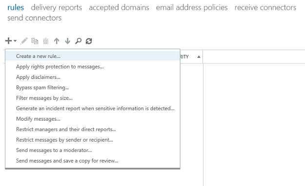 How to have an Office 365 email signature inserted only into new emails?