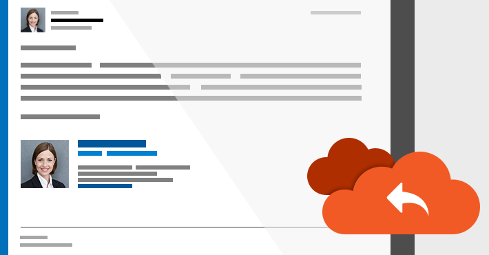 How to automatically add email signatures to replies and forwards in Office 365?